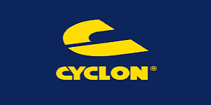 cyclon